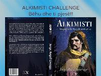 'ALKIMISTI CHALLENGE'
